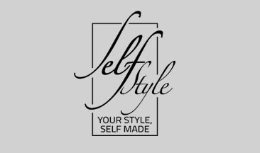Self Style Italy